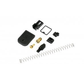 Umarex Service kit for Glock 17 Magazine