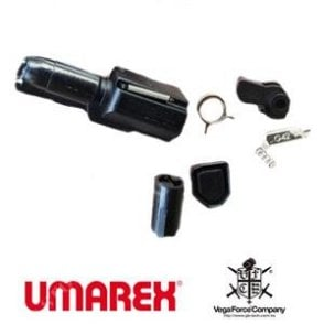 Umarex Service kit for Glock 42