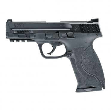 Umarex Smith & Wesson M&P9 M2.0 CO2 Pistol - Pre-Order