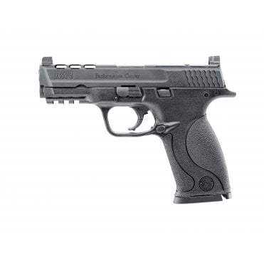 Umarex Smith & Wesson M&P9 Performance Centre