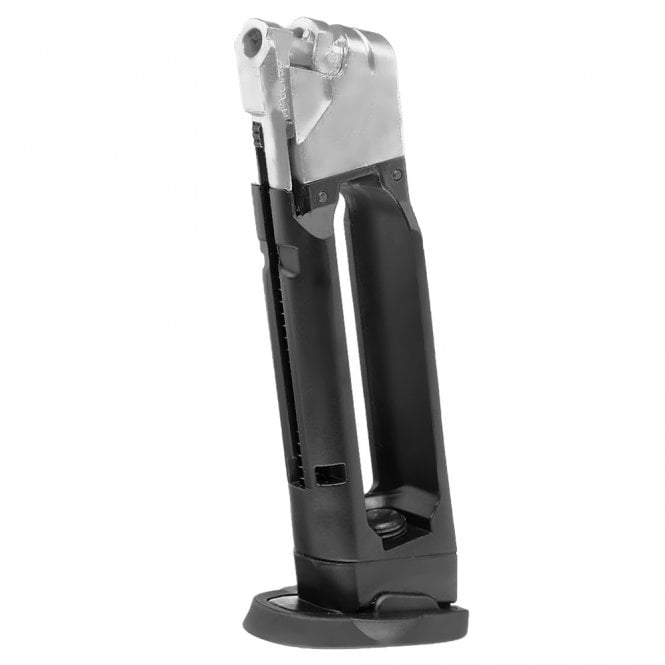 Umarex Spare Magazine for Smith & Wesson M&P9 M2.0 CO2 Pistol