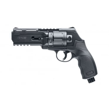 Umarex T4E HDR 50 .50Cal Paintball Marker - High Power