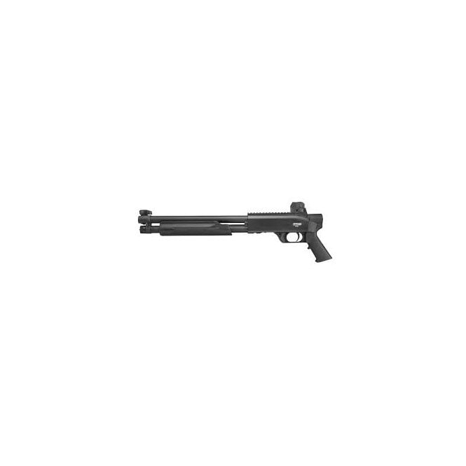 Umarex T4E SG68 Pump Action Shotgun