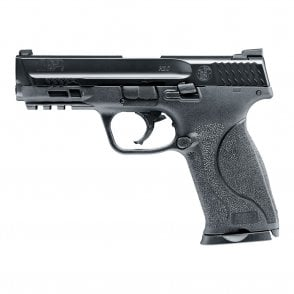 Umarex T4E Smith & Wesson M&P9c M2.0 Training Pistol Marker
