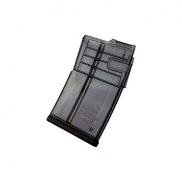 (VFC) HK 417 High Capacity Magazine