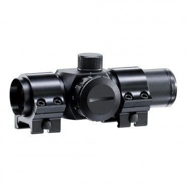 Umarex Walther Top Point II Red Dot Sight