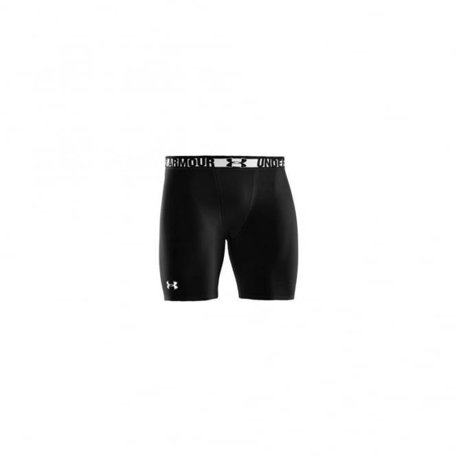 Under Armour Dynasty H/G Comp Shorts