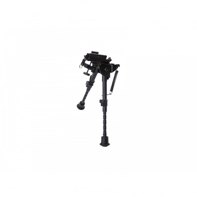 ASG Universal Bipod With Rail Adaptor