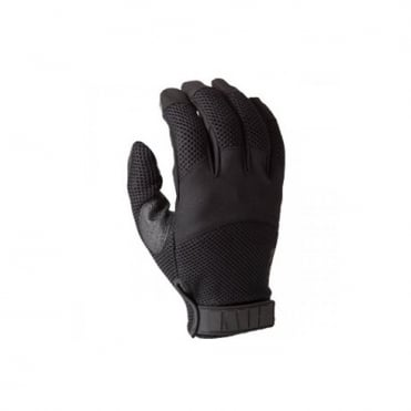 Unlined Touchscreen Glove