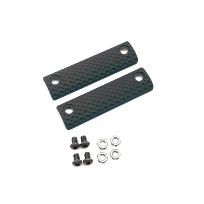 DYTAC UXR 3 & 3.1 Standard Two-Hole Panel (Pack of 2)