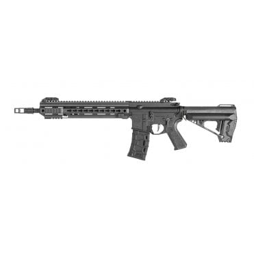 VFC Avalon Calibur Carbine AEG Black