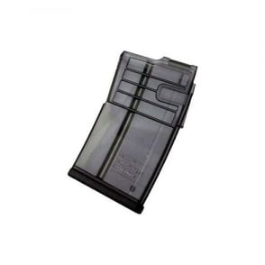 (VFC) HK 417 D High Capacity Magazine