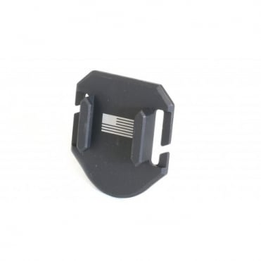 Violent Little Machine Shop LoPro Molle Mount for GoPro