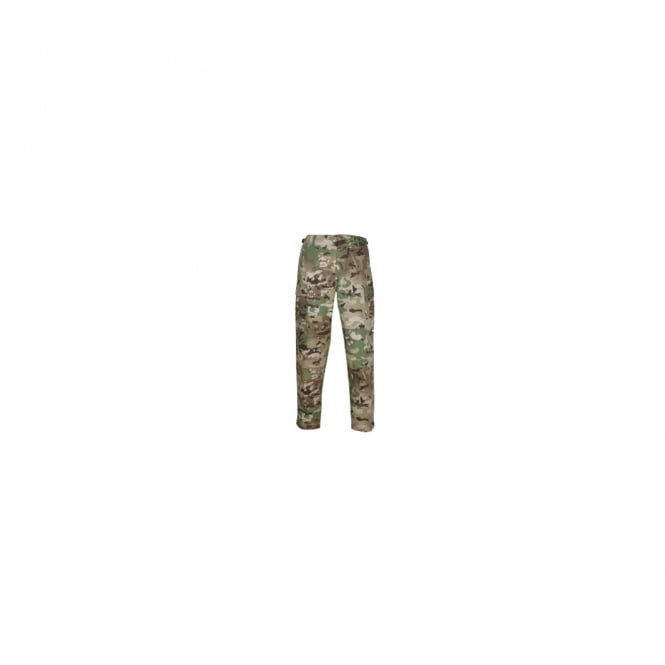 Viper Tactical Viper BDU Trousers V-Cam