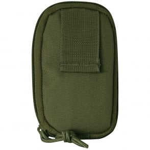 Viper Covert Dump Bag - Green