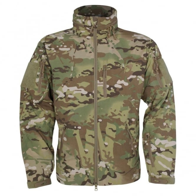 Viper Tactical Viper Elite Jacket - VCam