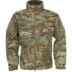 Viper Elite Jacket - VCam