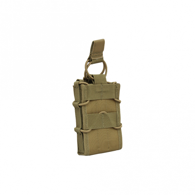 Viper Tactical Viper Elite Magazine Pouch - Coyote