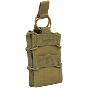 Viper Elite Magazine Pouch - Coyote