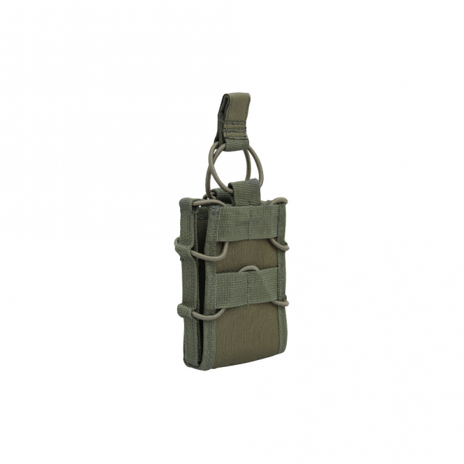 Viper Tactical Viper Elite Magazine Pouch - Green