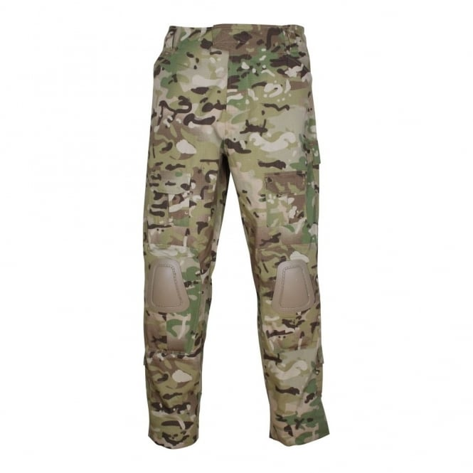 Viper Tactical Viper Elite Trousers - VCam