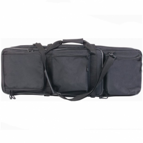 Viper Multiple Gun Carrier-Black