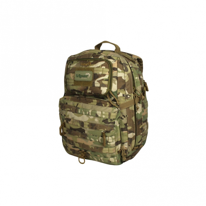 Viper Tactical Viper Ranger Pack