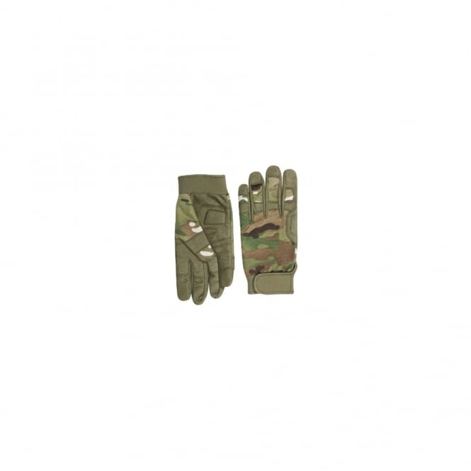 Viper Tactical Viper Special Forces Glove Multicam