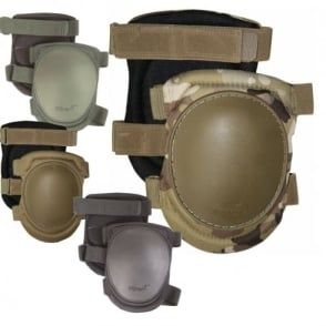 VIPER SPECIAL OPS KNEE PAD