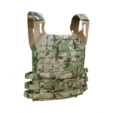 Viper Special Ops Plate Carrier - V-Cam