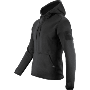 Viper Tactical Armour Hoodie - Black