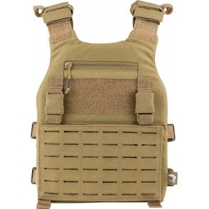 Viper Tactical Buckle Up Plate Carrier Gen2 - Dark Coyote
