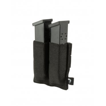 Viper Tactical Double Pistol Magazine Plate Pouch