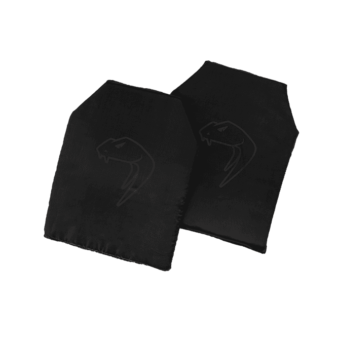 Viper Tactical Viper Tactical Dummy Plates for Vest/Plate Carrier