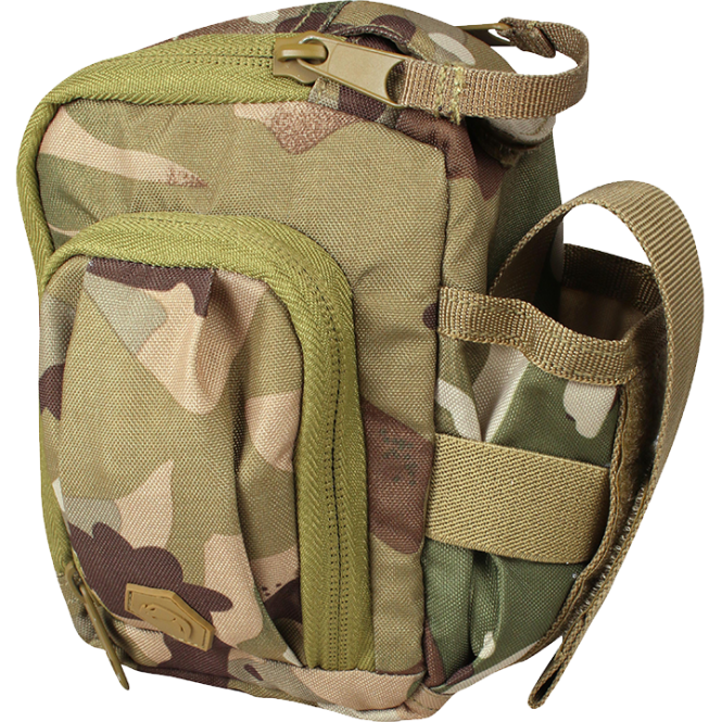 Viper Tactical Viper Tactical Express Side Winder Pouch