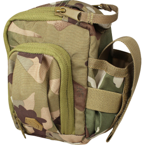 Viper Tactical Express Side Winder Pouch