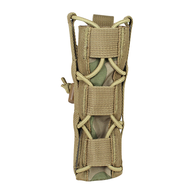 Viper Tactical Viper Tactical Extended Bungee Pistol Magazine Pouch