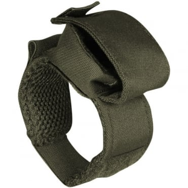 Viper Tactical Garmin Wrist Case Green
