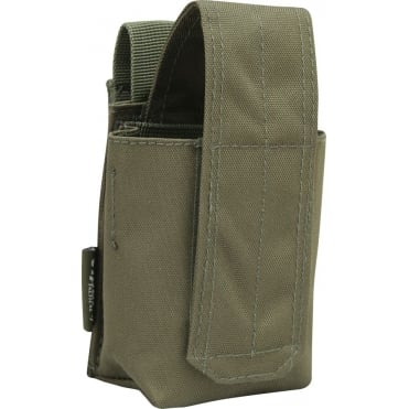Viper Tactical Grenade Pouch Olive Drab