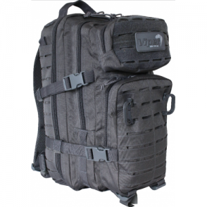 Viper Tactical Lazer Recon Pack - Titanium