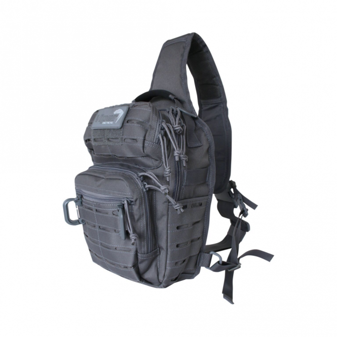 Viper Tactical Viper Tactical Lazer Shoulder Pack - Titanium
