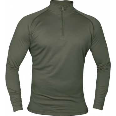 Viper Tactical Mesh-Tech Armour Top Green