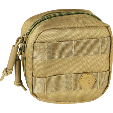 Viper Tactical Mini Utility Pouch
