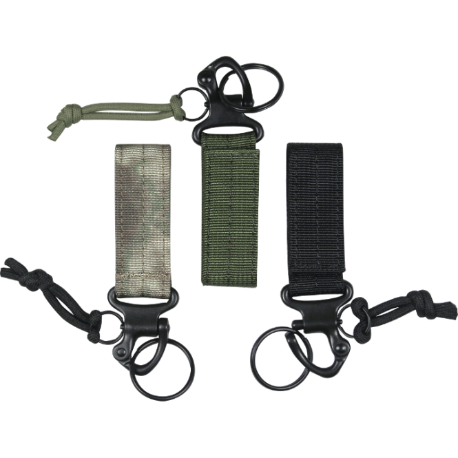 Viper Tactical Viper Tactical Modular Speed Clip
