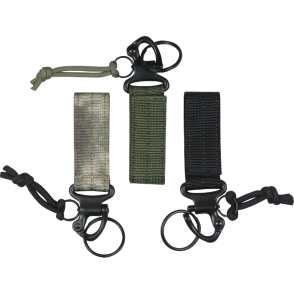 Viper Tactical Modular Speed Clip