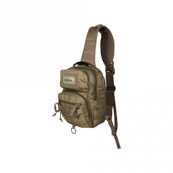 Viper Tactical Viper Tactical Shoulder Bag