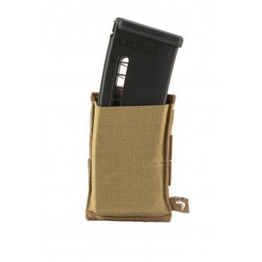 Viper Tactical Single Rifle Magazine Plate Pouch