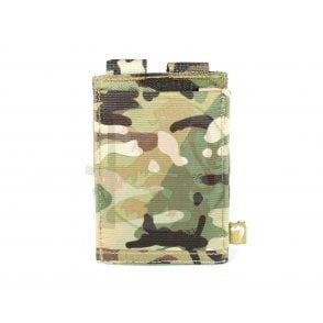 Viper Tactical Single Rifle Magazine Plate Pouch - VCAM