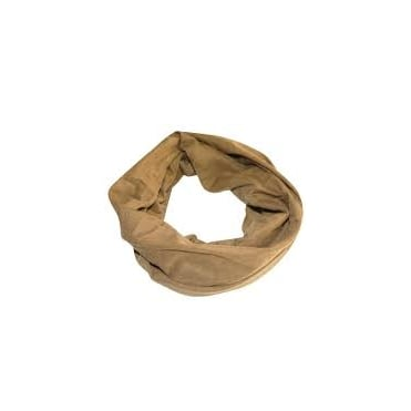 Viper Tactical Snood - Coyote