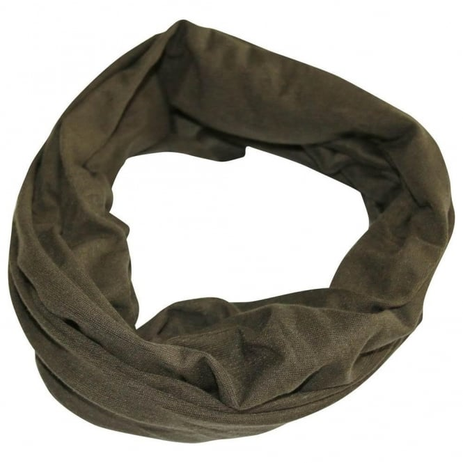 Viper Tactical VIPER TACTICAL SNOOD-GREEN